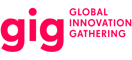 Global Innovation Gathering